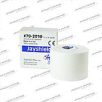 Защитное покрытие Jaybird & Mais 70-2010 Jayshield 5см x 9,1м jayshield