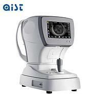 Авторефкератометр для оптических приборов AIST