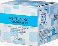 Отбеливающий крем для лица Jigott Whitening Activated Cream