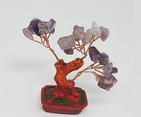 Сувенир дерево счастья
