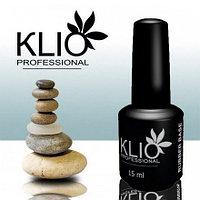 Базовое покрытие Klio