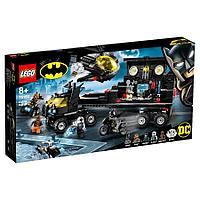 LEGO: Мобильная база Бэтмена Super Heroes 76160
