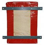 Настенная боксерская подушка Рэй-спорт, фото 4