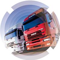 Доставка грузов из Шанхая в Казахстан, Россию и страны СНГ