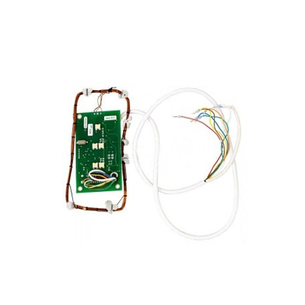 Плата PERCo SR-070 IR04.1.710.00 с антенной и кабелем