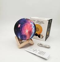 Еастольный светильник шар