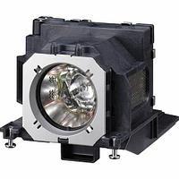 Лампа для проектора Panasonic Replacement Lamp