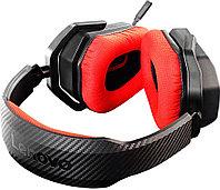 Наушники Lenovo Lenovo Y Gaming Stereo Headset-ROW