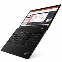 Ноутбук Lenovo ThinkPad T590 (20N5000ART)