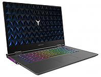 Ноутбук Lenovo Legion Y740-17IRHg (81UJ006ARK)