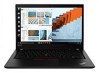 Ноутбук Lenovo ThinkPad T490 (20N2004FRT)
