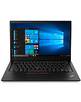 Ноутбук Lenovo X1 Carbon 7-th gen (20QD0035RT)
