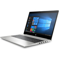 Ноутбук HP ProBook 450 G7 (8VU91EA)