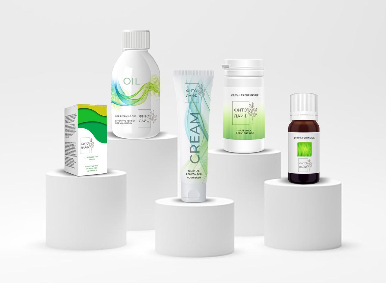 Липоксин – средство для похудения