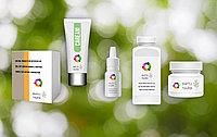 Anti Toxin Nano (Анти Токсин Нано) - средство для очищения организма