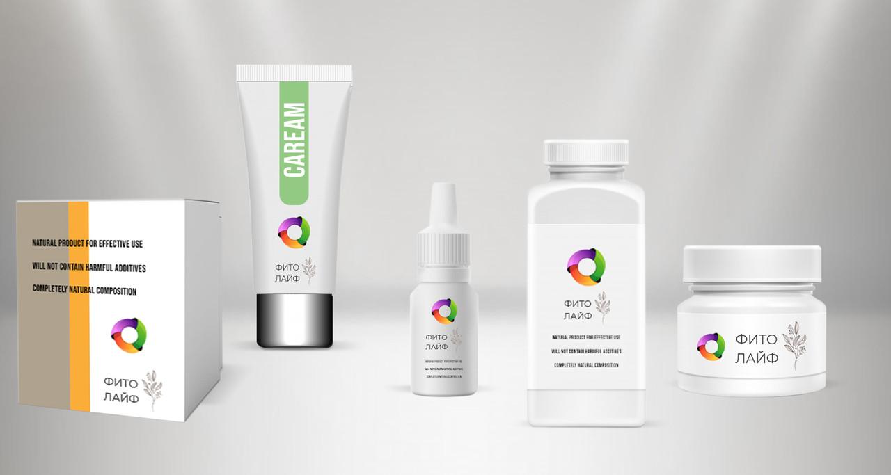 Anti Toxin Nano (Анти Токсин Нано) - капли от бородавок и попилом
