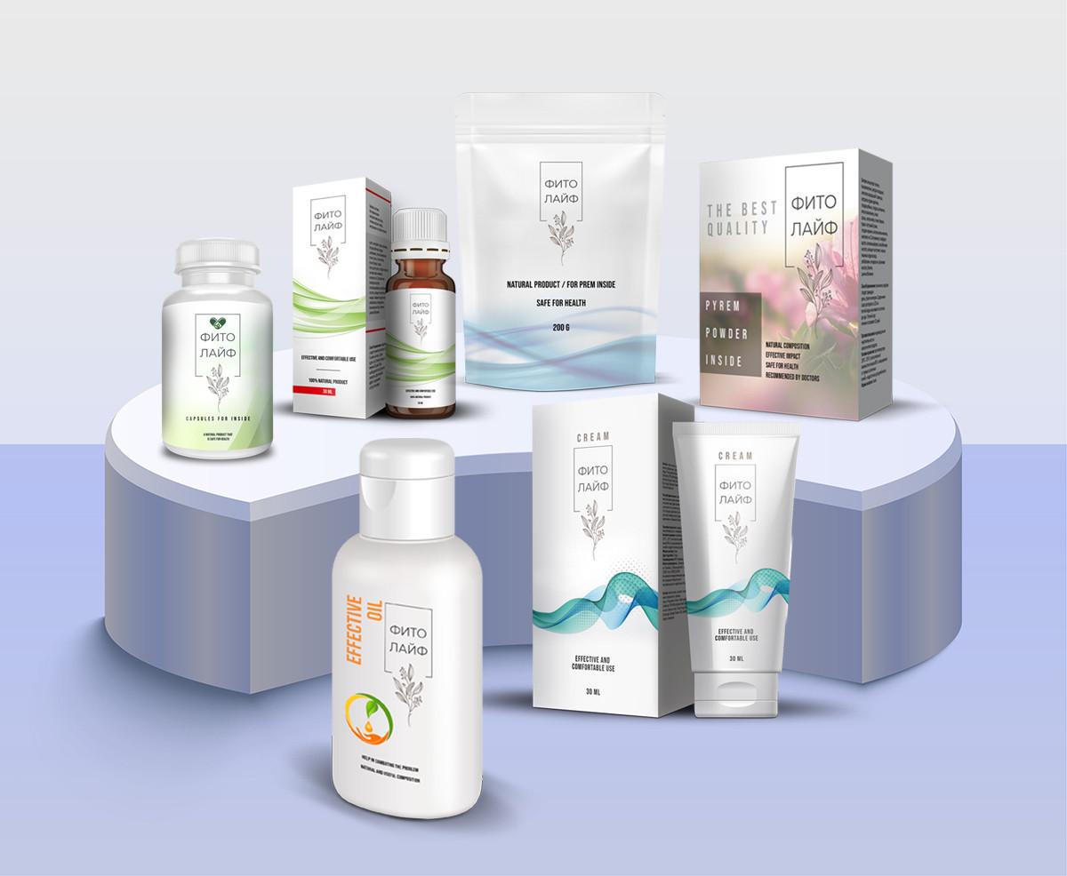 Сонилюкс - натуральное средство от бессонницы
