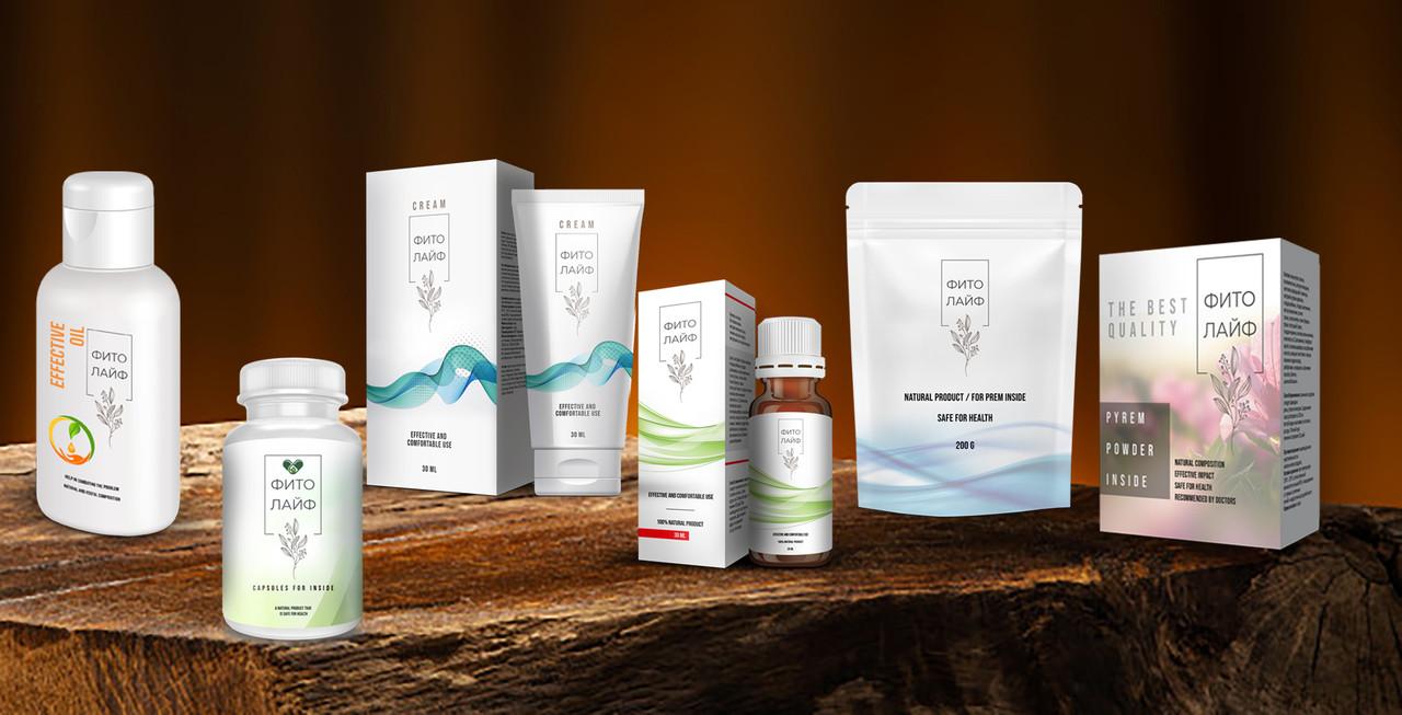 C-dermic (С-дермик) - средство для проблемной кожи