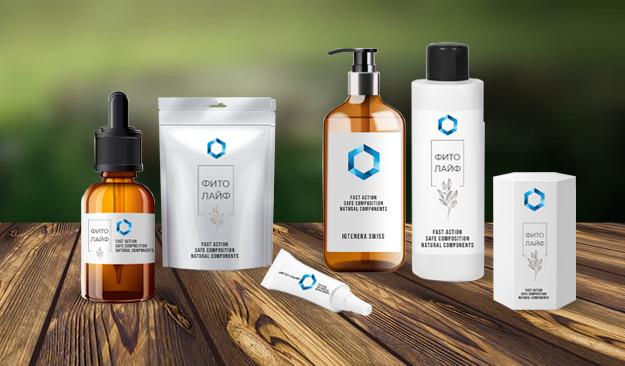 Silk (Силк) - омолаживающее мицеллярное масло