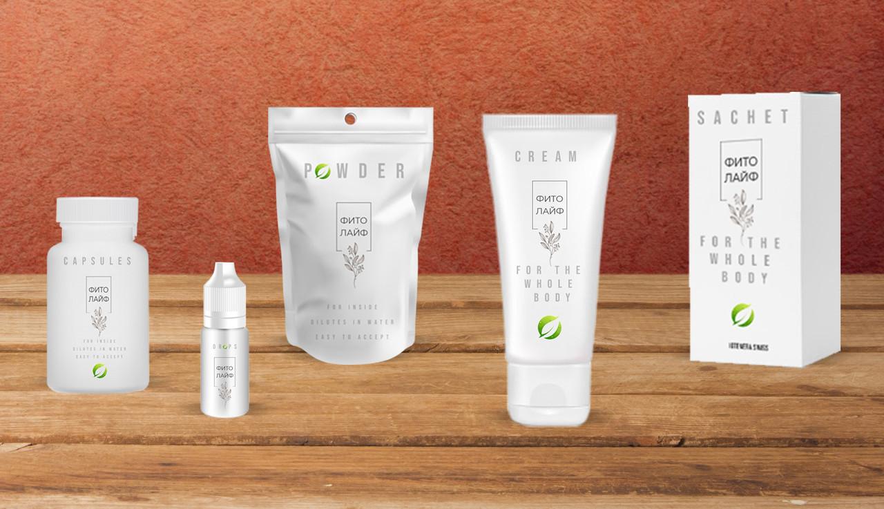 Anti Acne Cream PRIZTEEN (анти акне крем призтин) - крем при борьбе с угревой сыпью и жирным блеском