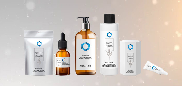 Pure Argan Oil (Пьюр Арган Оил) - спрей для укрепления волос и омоложения кожи головы