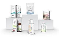 Herbalife weight loss product (Гербалайф Хайт Лост Продукт)- капсулы для похудения