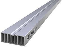 Лага алюминиевая Hilst Slim 50*20*4000 мм