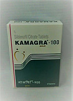 Камагра