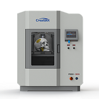 3D принтер CreatBot PEEK-300, фото 2