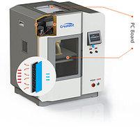 3D принтер CreatBot PEEK-300, фото 3