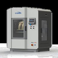 3D принтер CreatBot PEEK-300, фото 5