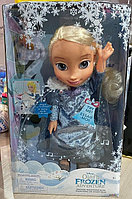 Кукла Эльза 46818 Холодное Сердце