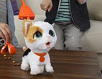 Большой шаловливый питомец Котёнок FurReal Friends 0561