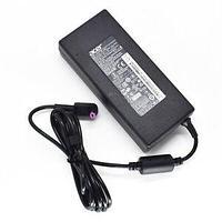 Зарядка (сетевой адаптер) для ноутбука Acer 19V 7.1A 135W 5.5x1.7mm