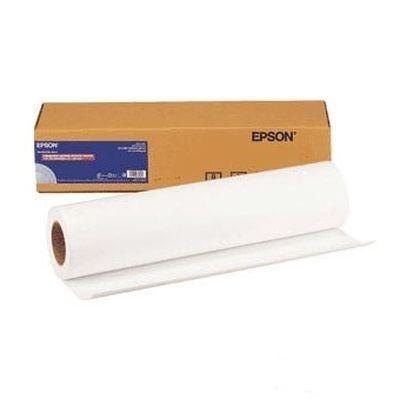 """Рулон 42"""" Epson C13S045281 Bond Bright"""