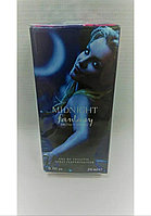 Midnight Fantasy Мини ( 20 мг )