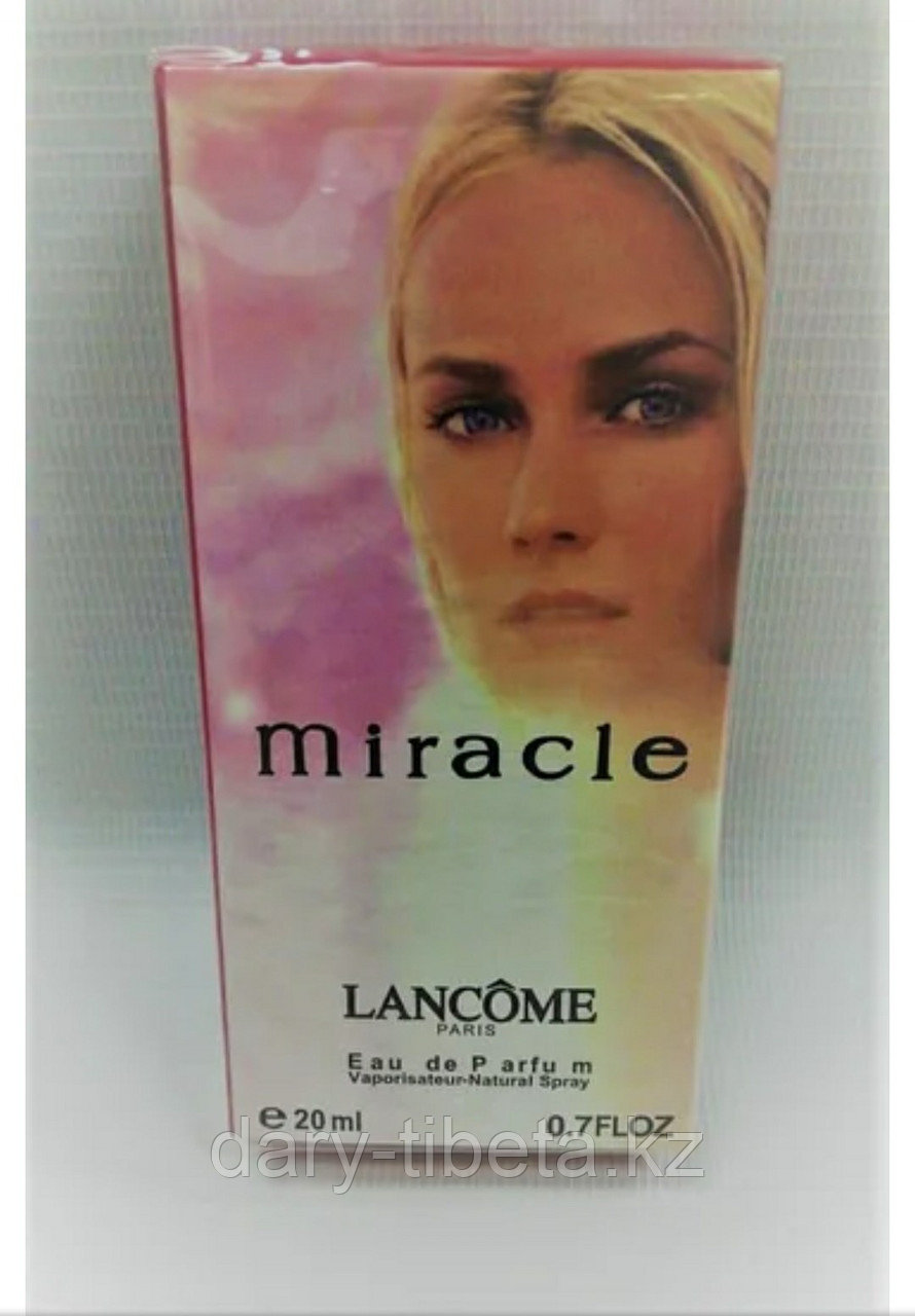 Lancome Miracle Мини ( 20 мг )