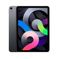 Apple ipad air 2020 10.9 64gb wi-fi myfm2rk/a серый