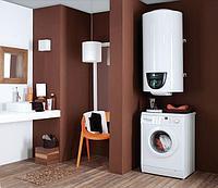 Электрические водонагреватели,...