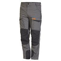 Штаны для рыбалки и отдыха Norfin SIGMA размеры XL
