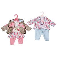 Одежда для кукол Baby Annabell на прогулку, фото 1