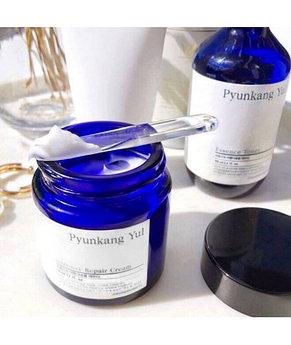 Набор Pyunkang Yul Skin Set 20, фото 2