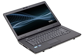 TOSHIBA Satellite B552/H