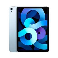 Apple ipad air 2020 10.9 256gb wi-fi myfy2rk/a голубой