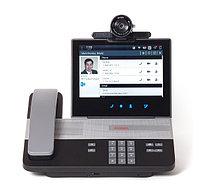 Видеотехнологии Avaya: новые возможности для сплочения коллектива и повышения эффективности бизнеса