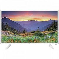 BBK 32LEM-1090/T2C телевизор (32LEM-1090/T2C)