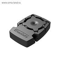 Сирена Pandora PS-330