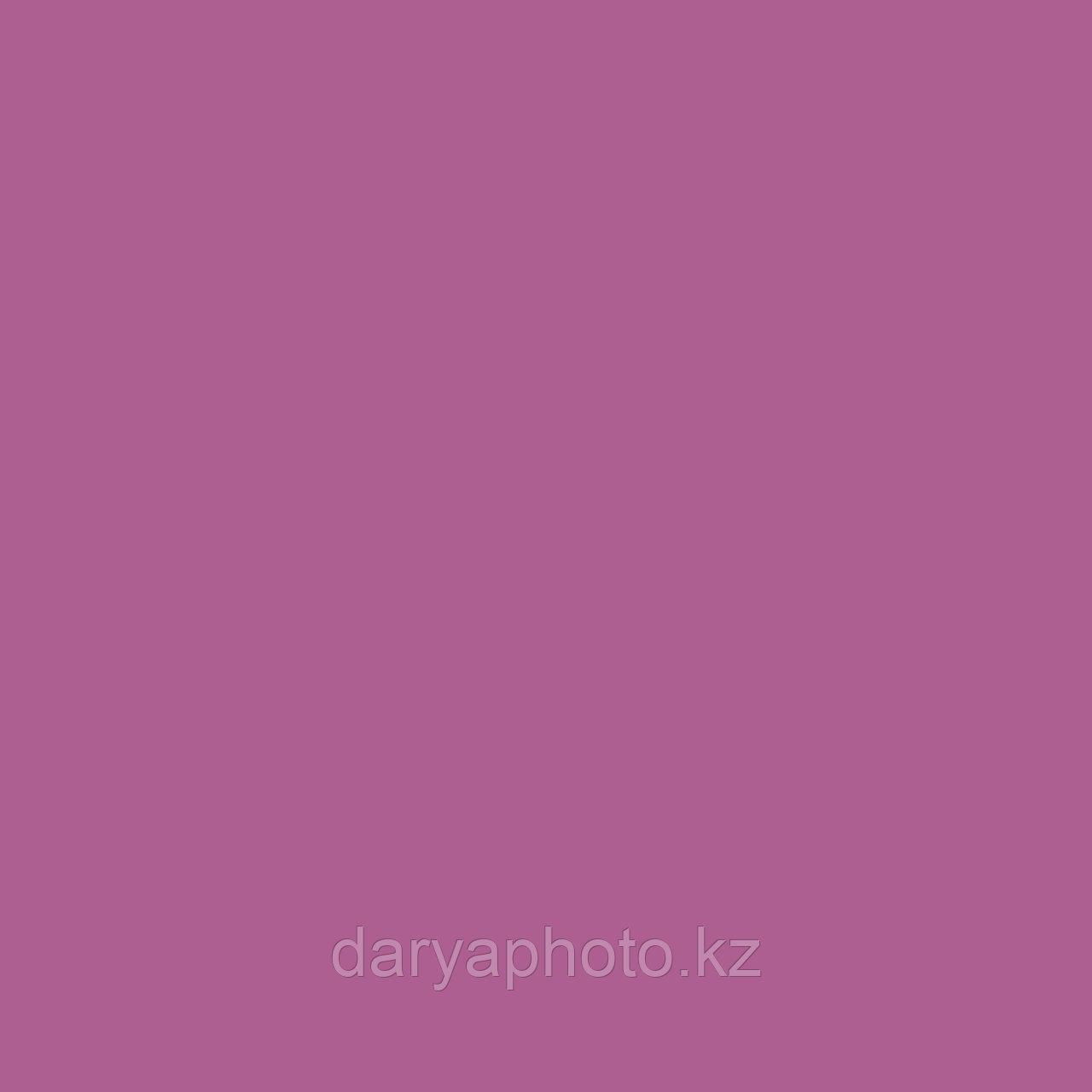 Рубиновый Фон бумажный. Фотофон. Фон для фотостудии