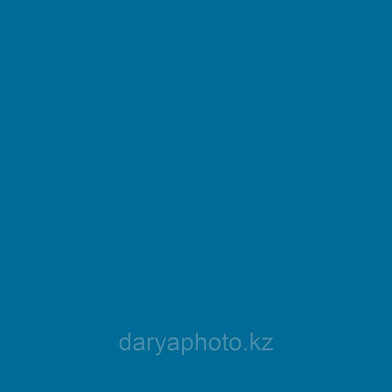 BlueLake Фон бумажный. Фотофон. Фон для фотостудии