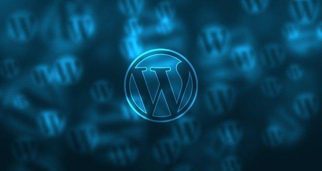 Урок 21. Самостоятельное создание сайтов на Wordress